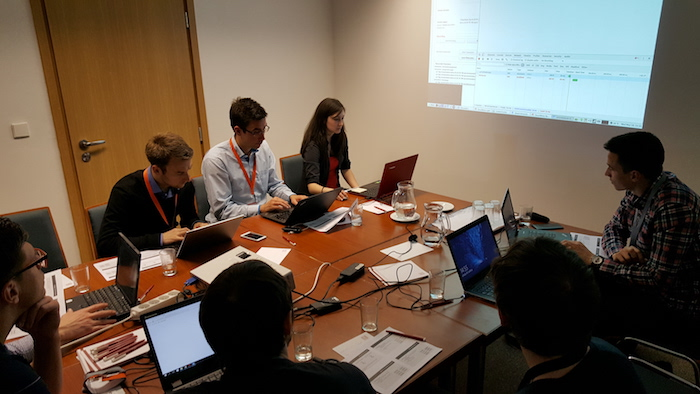 webperf-workshop-smartmeter-czechtest
