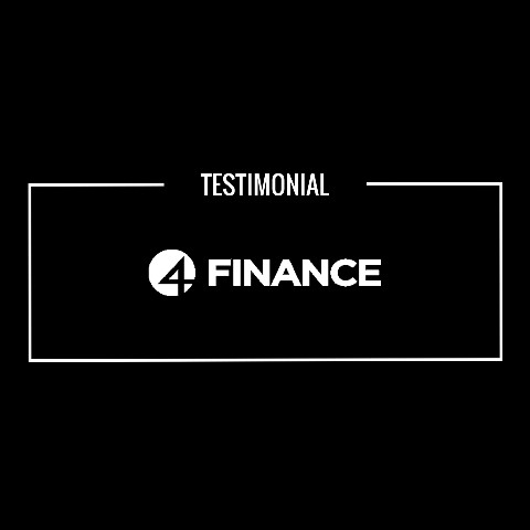 Performance testing at 4finance with SmartMeter.io