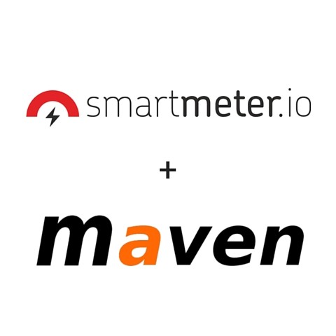 Maven Plugin for Automated Performance Tests