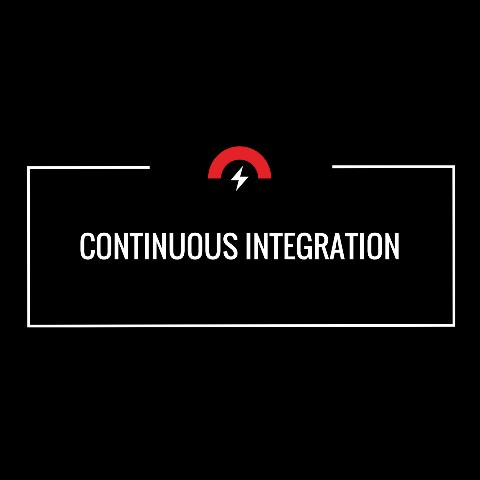 Making Performance Testing part of your Continuous Integration Environment