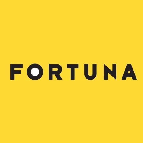 Performance testing of online betting platform Fortuna with SmartMeter.io